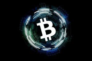 Zahl der gemeinsam genutzten Roller laut Bitcoin Trader voraussichtlich steigen